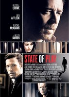 State of Play movie poster (2009) picture MOV_0e4886e4