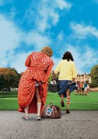 Big Mommas: Like Father, Like Son movie poster (2011) picture MOV_0e4aeaf2