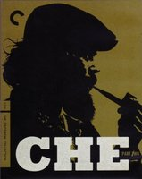 Che: Part Two movie poster (2008) picture MOV_0e4b91ef
