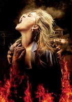 Drag Me to Hell movie poster (2009) picture MOV_0e559382