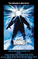 The Thing movie poster (1982) picture MOV_0e58ce16
