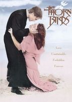 The Thorn Birds movie poster (1983) picture MOV_0e59b237