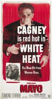 White Heat movie poster (1949) picture MOV_0e5c86e2