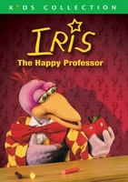 Iris the Happy Professor movie poster (1994) picture MOV_0e65520a