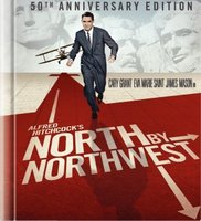 North by Northwest movie poster (1959) picture MOV_0e70f0c1
