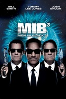 Men in Black 3 movie poster (2012) picture MOV_0e7657c4