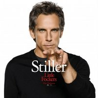 Little Fockers movie poster (2010) picture MOV_0e7aa151