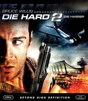 Die Hard 2 movie poster (1990) picture MOV_0e7dd7b4