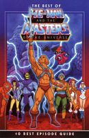 He-Man and the Masters of the Universe movie poster (1983) picture MOV_0e7efe44