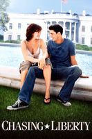 Chasing Liberty movie poster (2004) picture MOV_0e822a98