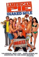 American Pie Presents: The Naked Mile movie poster (2006) picture MOV_0e837d85