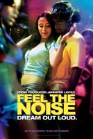 Feel the Noise movie poster (2007) picture MOV_ca2cf597