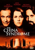 The China Syndrome movie poster (1979) picture MOV_0e9437d8