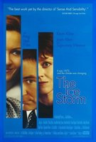 The Ice Storm movie poster (1997) picture MOV_0eabb10f