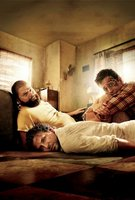 The Hangover Part II movie poster (2011) picture MOV_0eb15e6e
