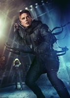 Arrow movie poster (2012) picture MOV_0eb52326