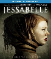 Jessabelle movie poster (2014) picture MOV_0ebd6537
