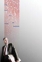 An Unreasonable Man movie poster (2006) picture MOV_0ec6fe25