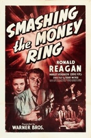 Smashing the Money Ring movie poster (1939) picture MOV_0ecc9d44