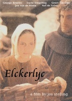 Elkerlyc movie poster (1975) picture MOV_0ed35dea