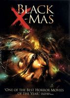 Black Christmas movie poster (2006) picture MOV_0ed69488
