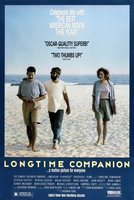Longtime Companion movie poster (1990) picture MOV_0ed698ef