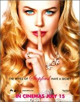 The Stepford Wives movie poster (2004) picture MOV_0ed76b9e