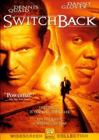 Switchback movie poster (1997) picture MOV_0edfd336