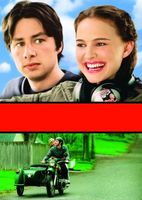 Garden State movie poster (2004) picture MOV_0ee66e1f