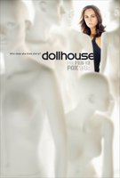 Dollhouse movie poster (2009) picture MOV_0ee8c0b5