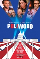 PoliWood movie poster (2009) picture MOV_0eebb802