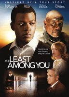 The Least Among You movie poster (2009) picture MOV_0eeda15c