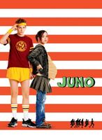 Juno movie poster (2007) picture MOV_0ef3a6be