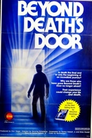 Beyond Death's Door movie poster (1979) picture MOV_0ef48340
