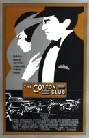 The Cotton Club movie poster (1984) picture MOV_430f98ec