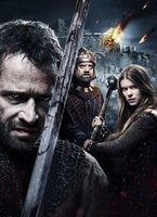Ironclad movie poster (2010) picture MOV_0efa0648