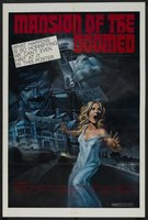 Mansion of the Doomed movie poster (1976) picture MOV_0efe21e8