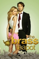 The Brass Teapot movie poster (2012) picture MOV_0effc82f