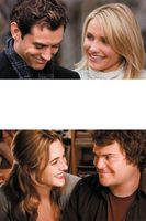 The Holiday movie poster (2006) picture MOV_0f051e40