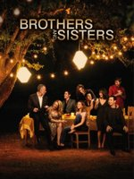 Brothers & Sisters movie poster (2006) picture MOV_0f072454