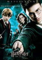 Harry Potter and the Order of the Phoenix movie poster (2007) picture MOV_0f079ab1