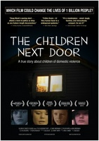 The Children Next Door movie poster (2013) picture MOV_0f08d38b