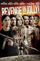 Revenge for Jolly! movie poster (2012) picture MOV_0f0ff908