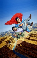 Superman III movie poster (1983) picture MOV_0f10a212