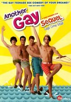 Another Gay Sequel: Gays Gone Wild movie poster (2008) picture MOV_0f15da39