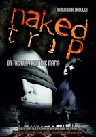 Naked Trip movie poster (2008) picture MOV_0f1bb269