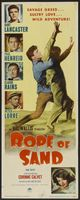 Rope of Sand movie poster (1949) picture MOV_0f1dfdc1