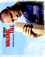 Walking Tall movie poster (2004) picture MOV_0f250e23