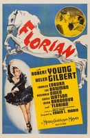 Florian movie poster (1940) picture MOV_0f28e385