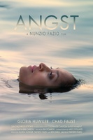 Angst movie poster (2013) picture MOV_0f2e254a
